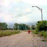 Read Avenue, Love Canal